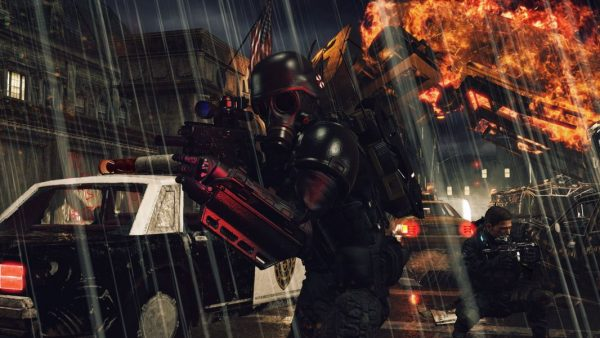 umbrella-corps-screenshot-01