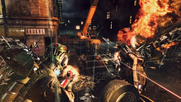 umbrella-corps-screenshot-02