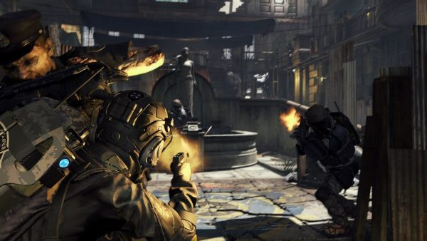 umbrella-corps-screenshot-04