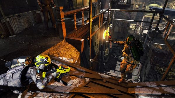 umbrella-corps-screenshot-05