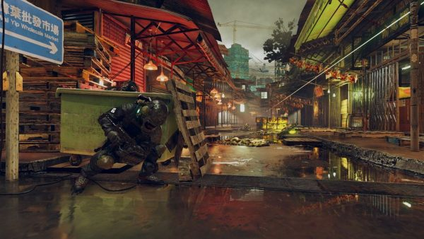 umbrella-corps-screenshot-07