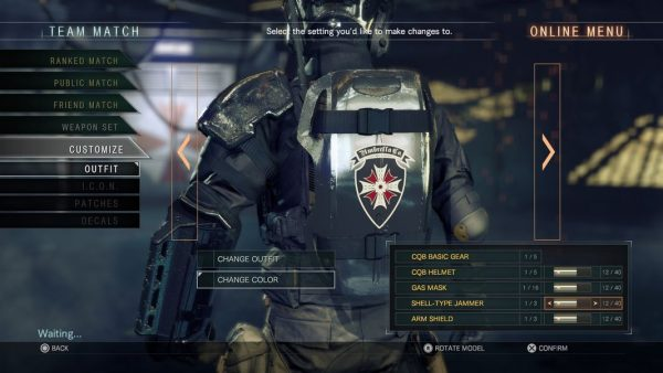 umbrella-corps-screenshot-08