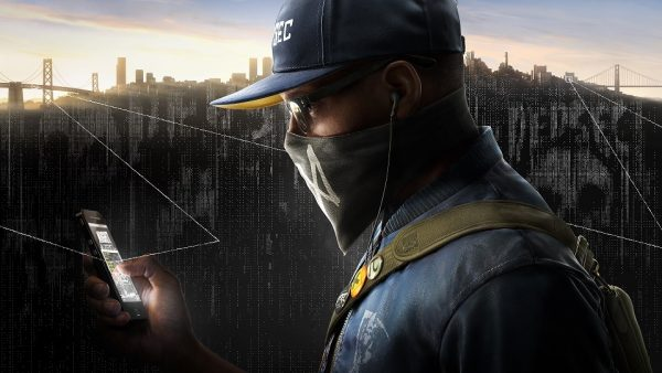 watch-dogs-2-artwork- (1)