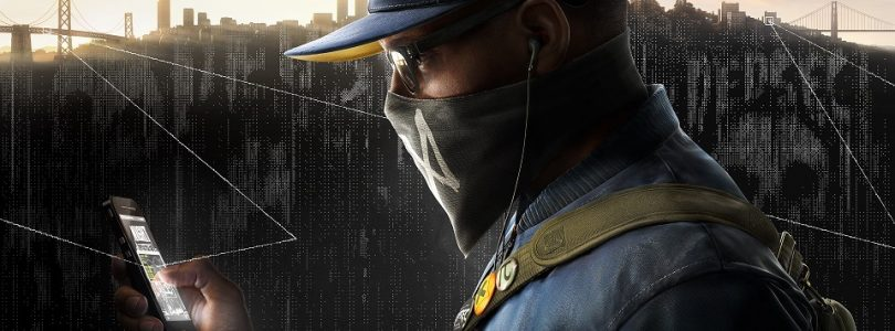 Watch Dogs 2 Officially Revealed with Extended E3 Trailer and Additional Footage