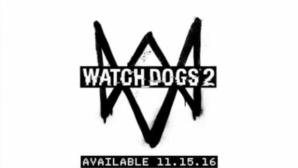Watch_Dogs [Official Discussion Thread #2] : PS4 - reddit