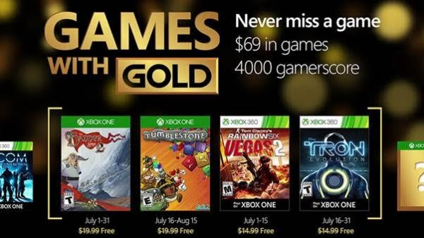 xbox-games-with-gold-july-2016-promo-shot-01