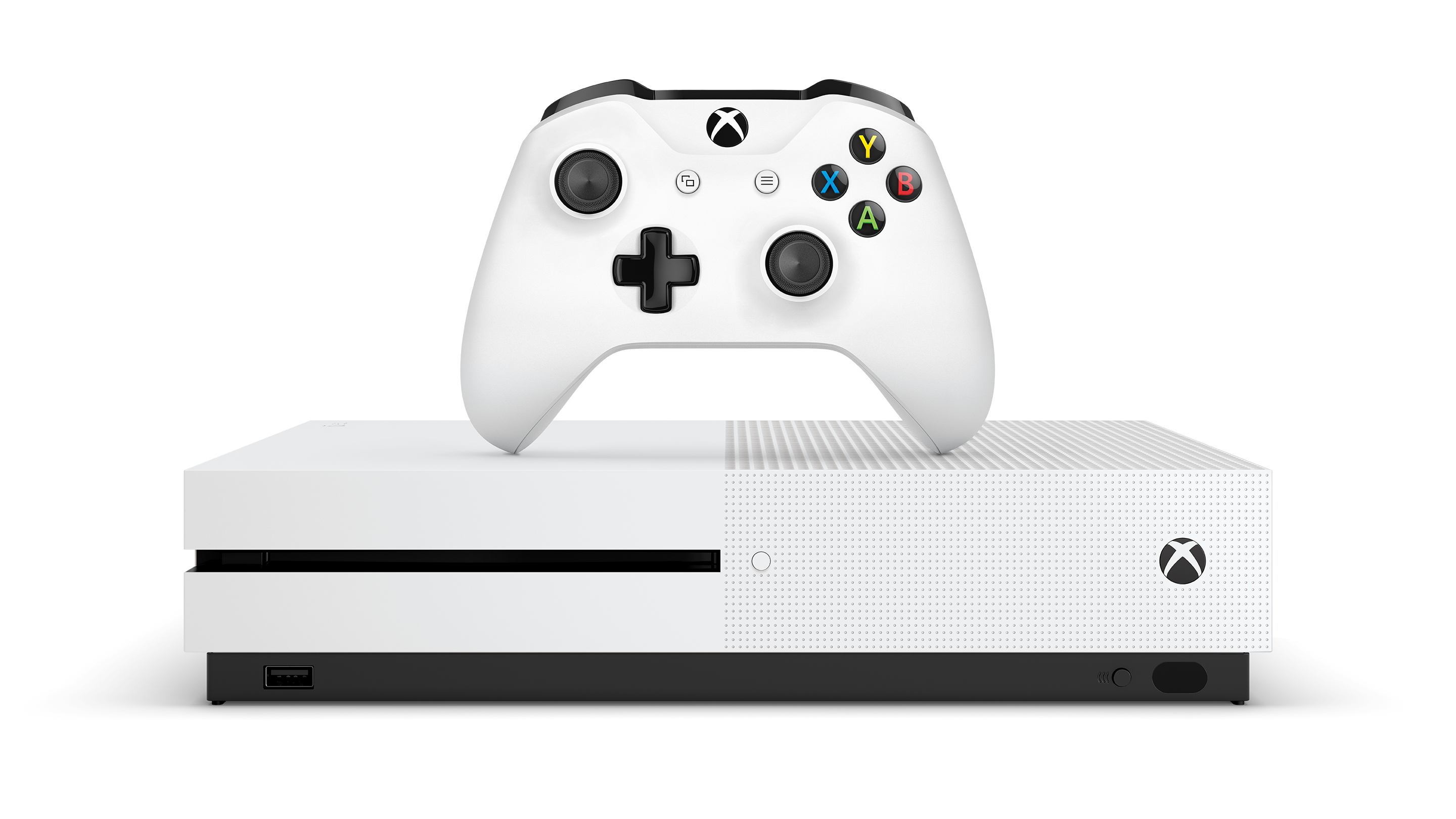 xbox-one-s-screenshot-001