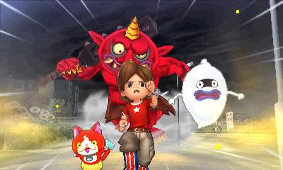 yokai-watch-screenshot-04