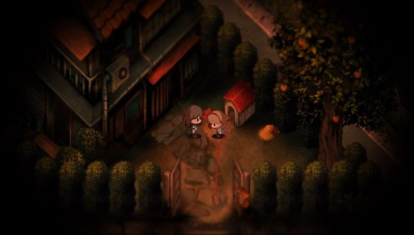 yomawari-night-alone-screenshot-001