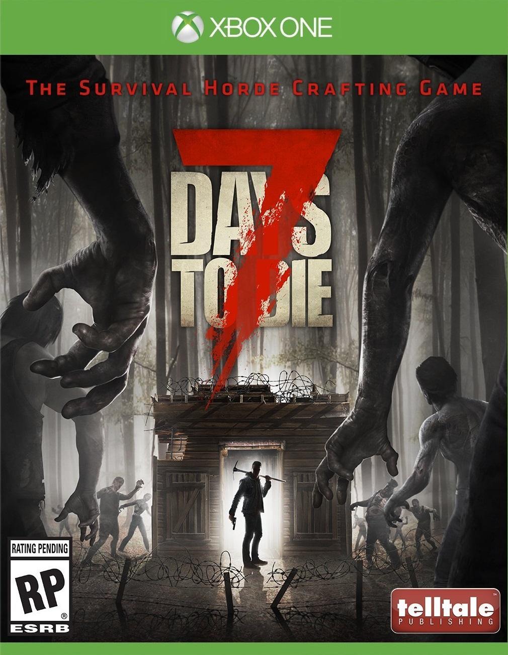 7-days-to-die-box-art