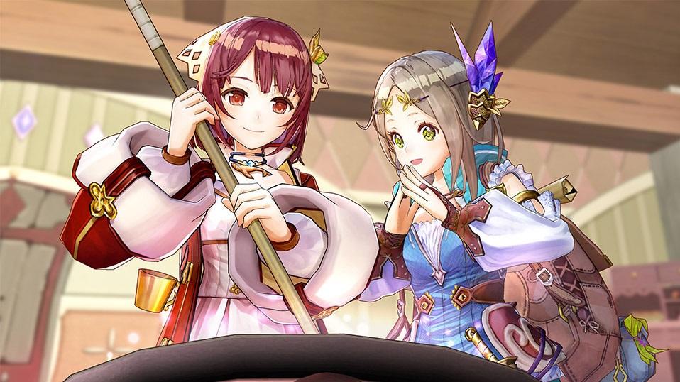 Atelier-Firis-The-Alchemist-of-the-Mysterious-Journey-screenshot-045