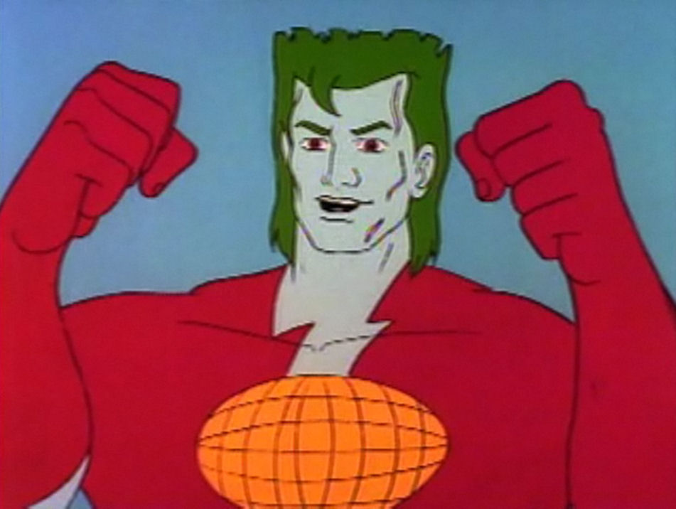 Captain-Planet-and-the-Planeteers-Screenshot-01