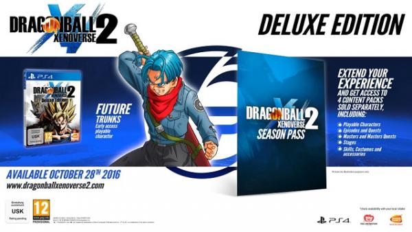 Dragon-Ball-Xenoverse-Promo-04