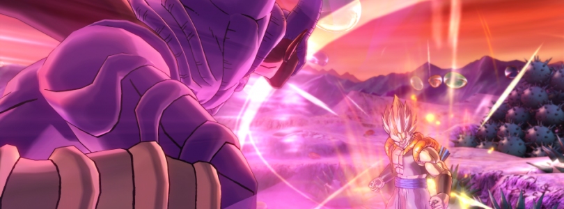 Dragon Ball Xenoverse 2 Collectors Edition and Preorder Bonuses Announced