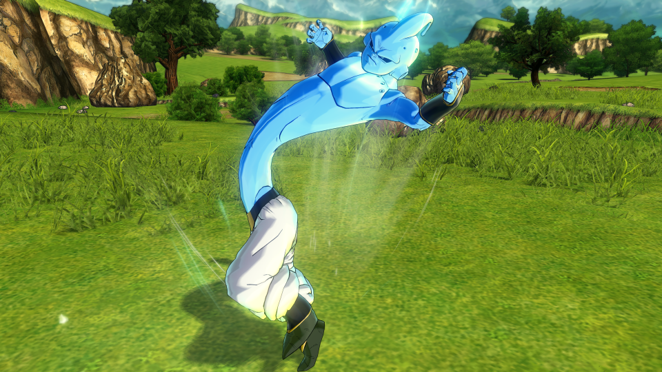 Dragon-Ball-Xenoverse-Screenshot-14