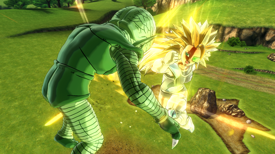 Dragon-Ball-Xenoverse-Screenshot-15