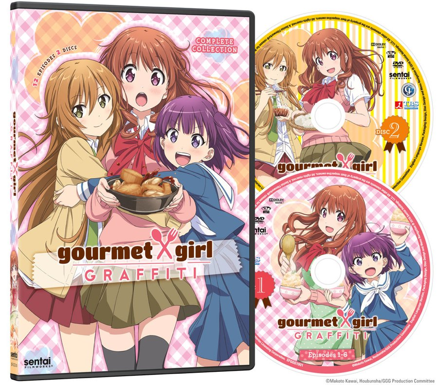 Gourmet-Girl-Graffiti-Cover-Art-01