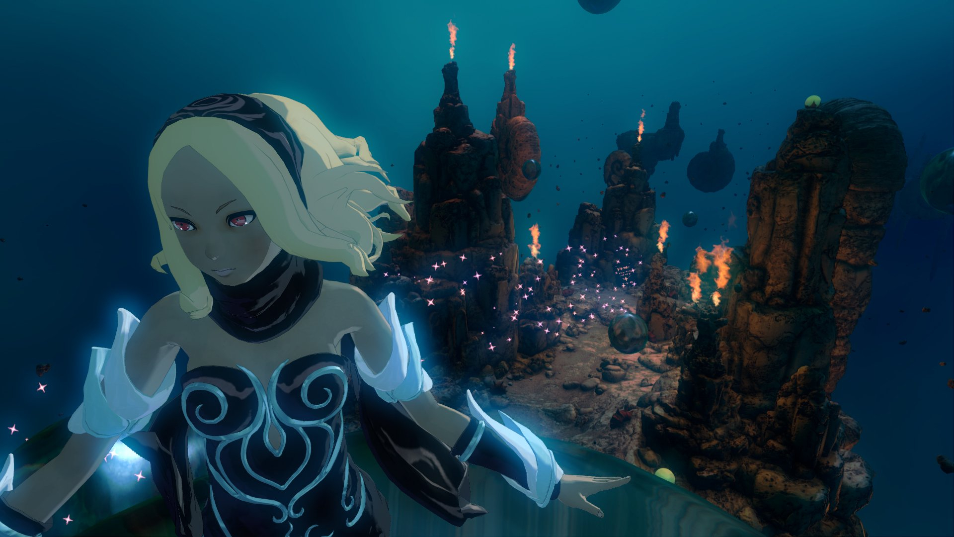 Gravity-Rush-2-Screenshot-(50)