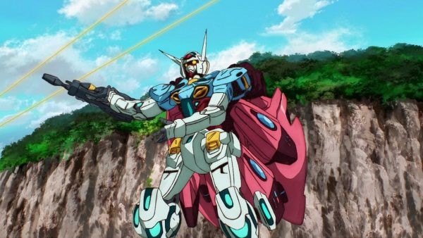 Gundam-Reconguista-in-G-Screenshot-02