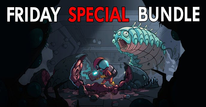 IndieGala-Friday-Special-Bundle-35-July8-Artwork