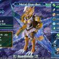 MeiQ-Labyrinth-of-Death-Screenshot-012