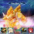 MeiQ-Labyrinth-of-Death-screenshot-(21)