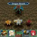 MeiQ-Labyrinth-of-Death-screenshot-(22)