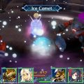 MeiQ-Labyrinth-of-Death-screenshot-(23)