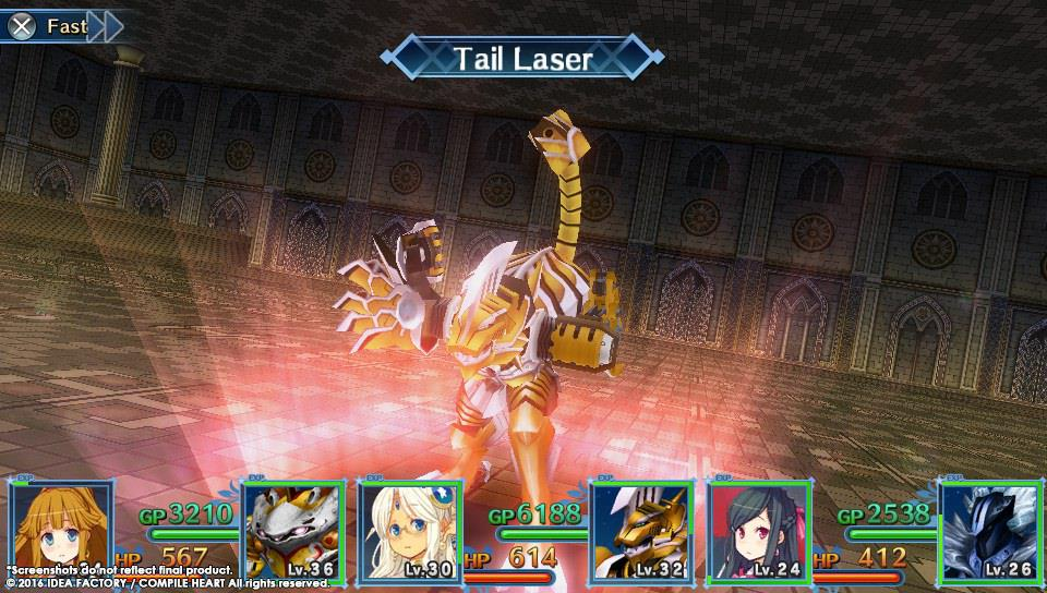 MeiQ-Labyrinth-of-Death-screenshot-(24)