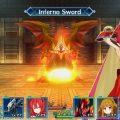 MeiQ-Labyrinth-of-Death-screenshot-(26)