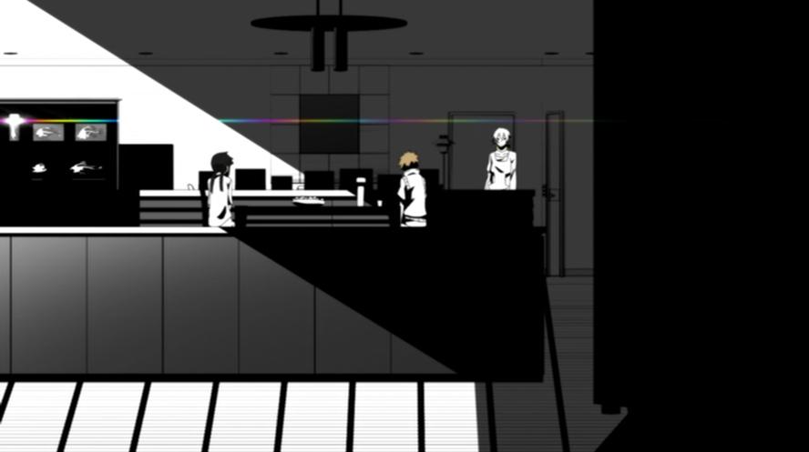 Mekakucity-Actors-Screenshot-02