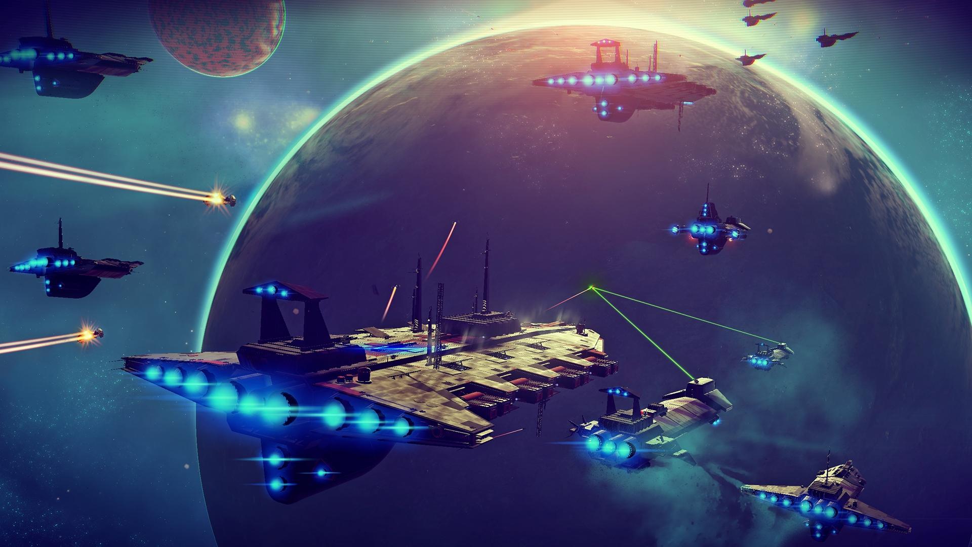 No-Mans-Sky-screenshot-013