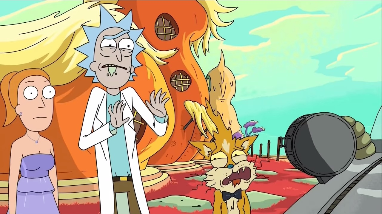 Rick-and-Morty-Screenshot-02