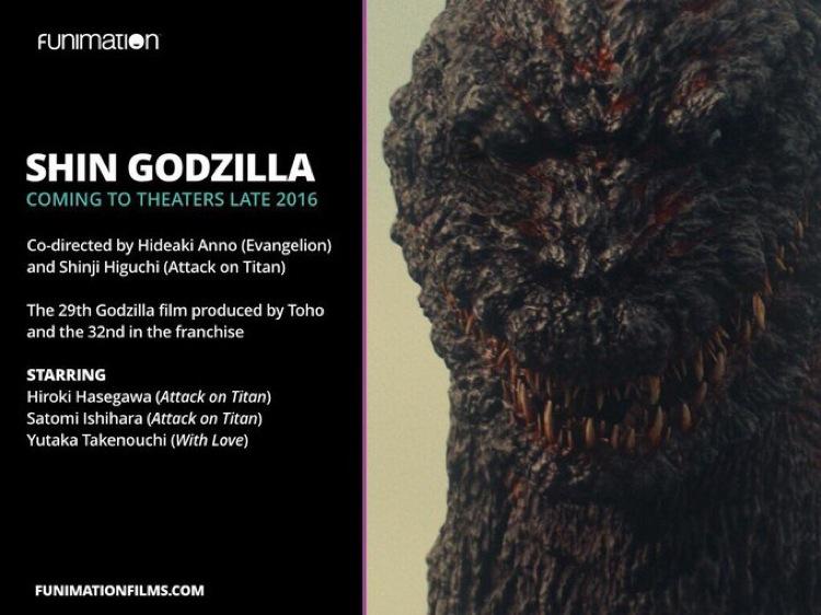 Shin-Godzilla-Promo-01
