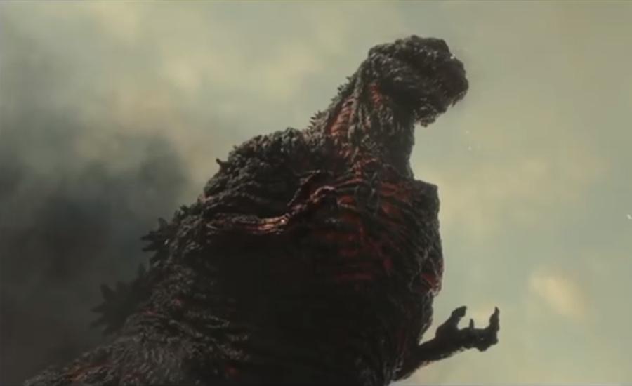Shin-Godzilla-Screenshot-01