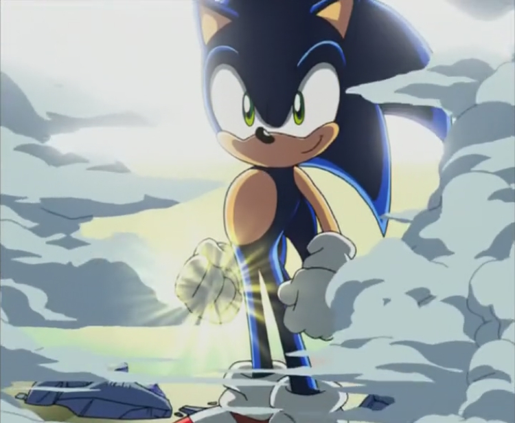 Sonic-X-Screenshot-02