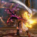 Street-Fighter-V-Juri-Screenshot- (17)