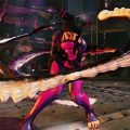 Street-Fighter-V-Juri-Screenshot- (7)