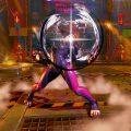 Street-Fighter-V-Juri-Screenshot- (8)