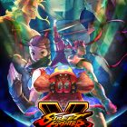 Street Fighter V: A Shadow Falls Review