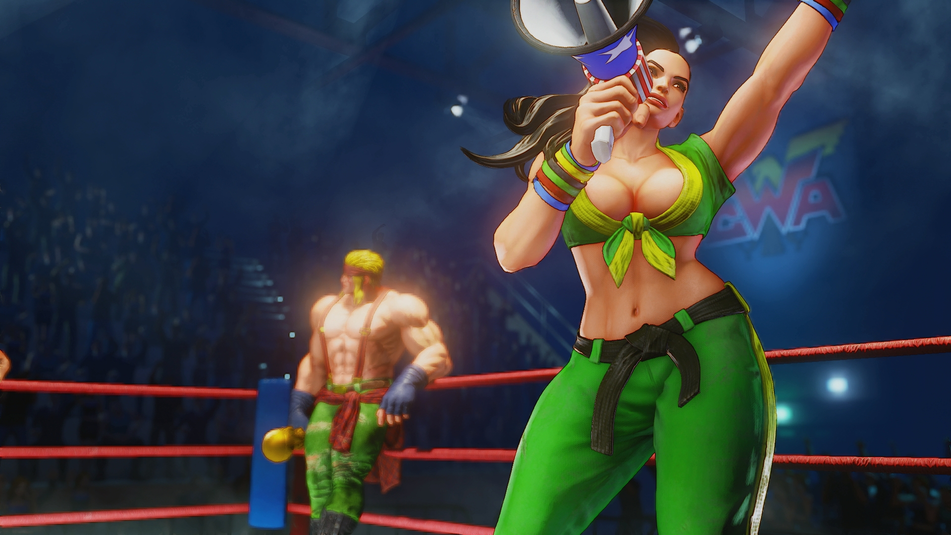 Street-Fighter-V-a-shadow-falls-screenshot-001