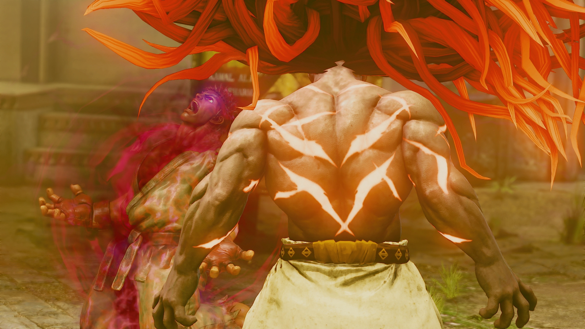 Street-Fighter-V-a-shadow-falls-screenshot-004
