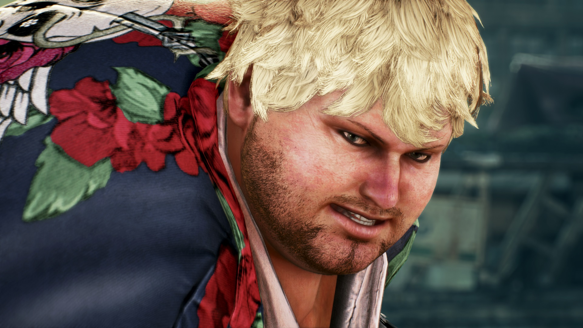 Tekken-7-screenshot-(53)
