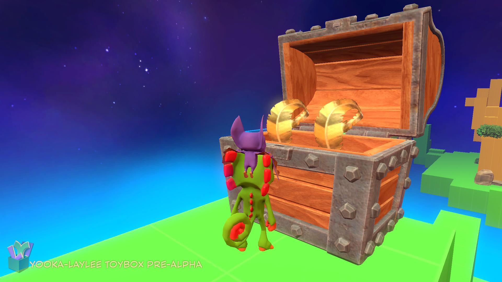 Yooka-Laylee-Toybox-Screenshot-03