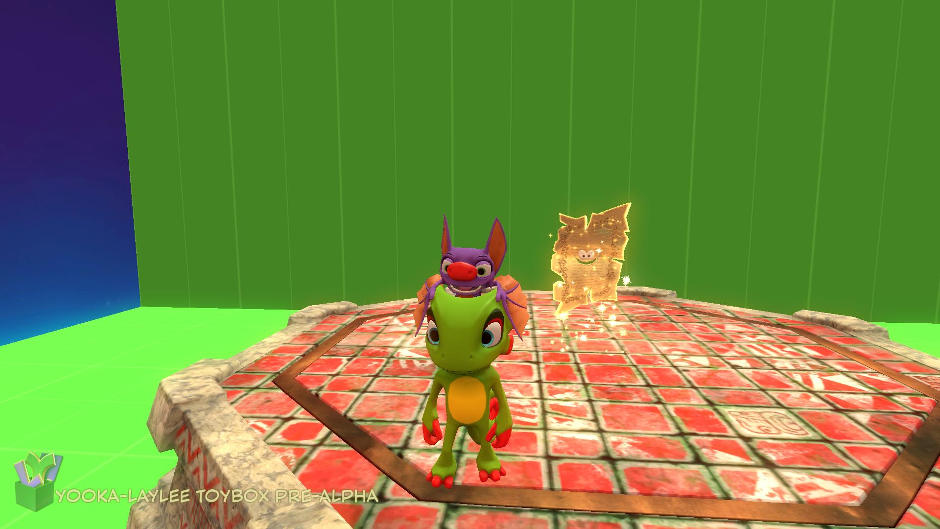 Yooka-Laylee-Toybox-Screenshot-04