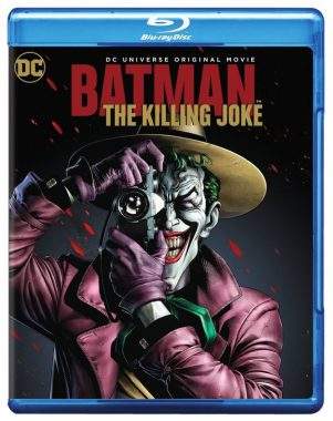 batman-the-killing-joke-boxart-01