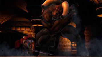 Koei Tecmo's Berserk Delayed Over a Month in Japan