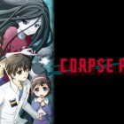 Corpse Party PC Review