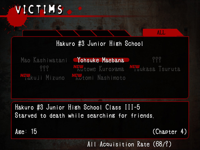 corpse-party-pc-screenshot-(14)