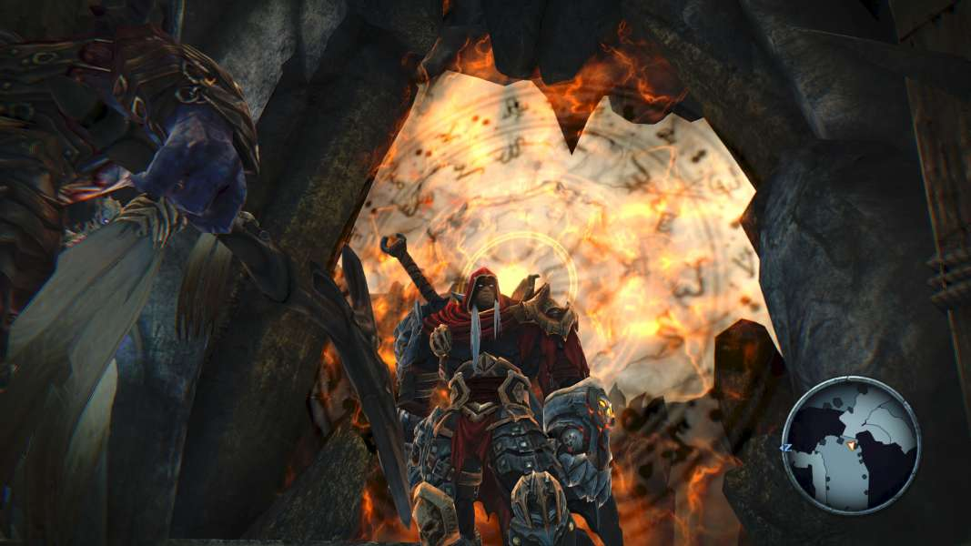 darksiders-warmastered-screenshot-01